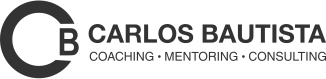 COACHING – Carlos Bautista