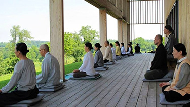 meditacionmindfullnes